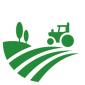 Agriculture et milieux associés