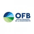 OFB Office français de la biodiversite