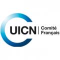 UICN Site du Comité français de l'UICN.