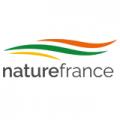 Logo Naturefrance