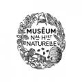 Museum national d'histoire naturel