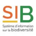 logo SIB carré