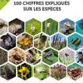 Livret-INPN-especes-2021-thumbnail