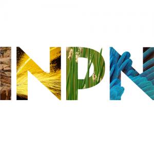 Zoom sur INPN