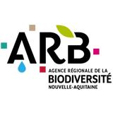 ARB Nouvelle Aquitaine