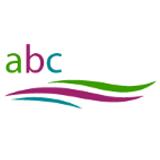 ABC atlas de la biodiversité communale