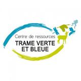 Centre de ressource trame verte et bleue