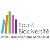 Portail documentaire partenarial sur l'eau et la biodiversité