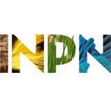 INPN Inventaire national du patrimoine naturel