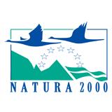 Centre de ressources natura 2000