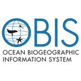 OBIS_Ocean Biodiversity Information System
