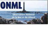 ONML observatoire national de la mer et du littoral
