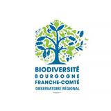 ORB Bourgogne Franche Comté