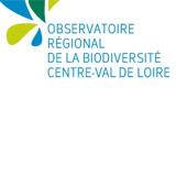 ORB Centre val de Loire