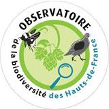 ORB Hauts de France