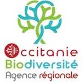 ORB Occitanie