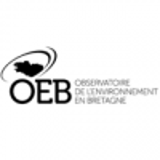 Observatoire de l'environnement en  Bretagne