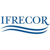 IFRECOR Inititiave française pour les récifs coralliens