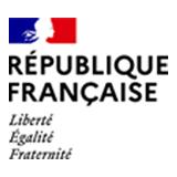 L'état de l'environnement en France