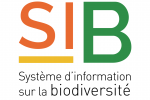 Logo SIB hd